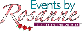 cincinnati-events-rosanne
