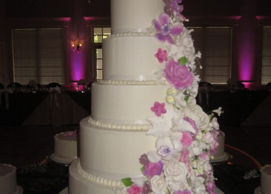 wedding-cincinnati-event