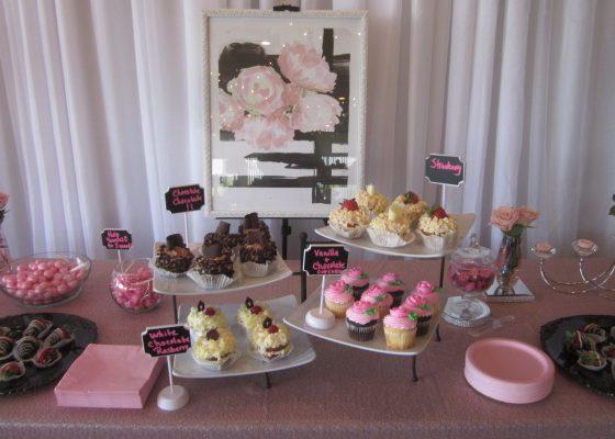 cupcake-cincinnati-event