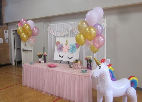 party-cincinnati-event