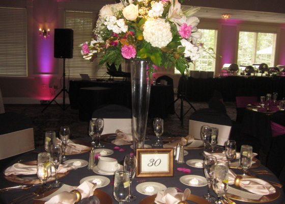 table-cincinnati-event